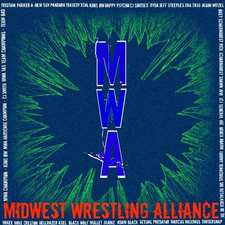 File:MWA New Logo II.jpg