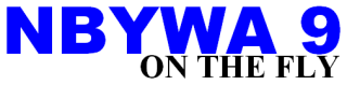 NBYWA 9 Logo Small