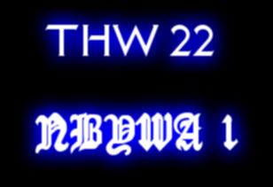 File:THW 22-NBYWA 1 Small.png