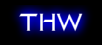 File:THW Alternate Logo.png