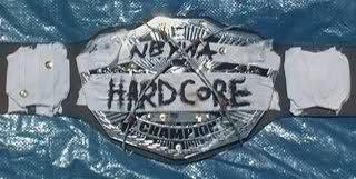 File:NBYWA World Hardcore Championship Small.jpg