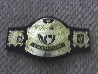 File:THW International World Championship Small.jpg