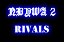 File:NBYWA 2 Rivals Logo Small.png