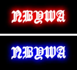 NBYWA Logo Comparison Small