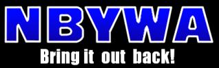 NBYWA Logo 3.5 Small