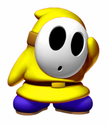 File:Yellow shy guy.png