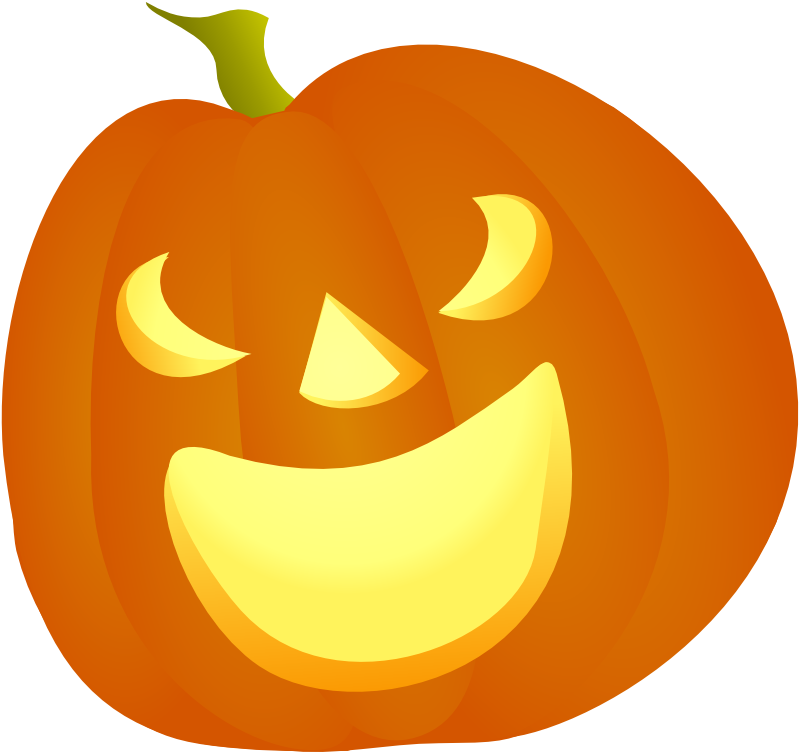 Image - Halloween Pumpkin.png   Yatalu Wiki   FANDOM powered by Wikia