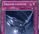 Dragon Counter