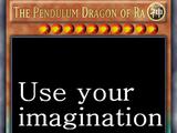 The Pendulum Dragon of Ra