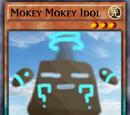 Mokey Mokey Idol