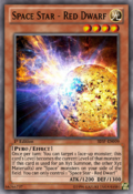 SpaceStarRedDwarf-EN-SDSF