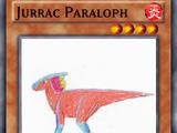 Jurrac Paraloph