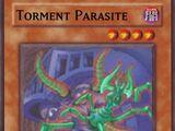Torment Parasite