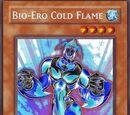 Bio-Ero Cold Flame