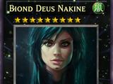 Biond Deus Nakine