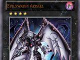 Evilswarm Azrael