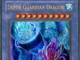 Depth Guardian Dragon