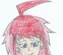 Yuga Sakaki