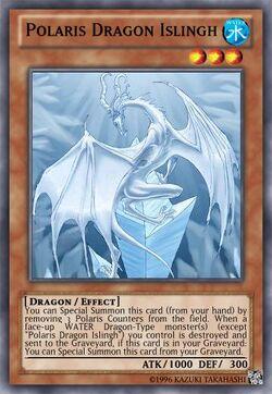 Polaris Dragon Islingh1
