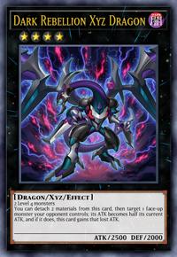 DarkRebellionXyzDragon
