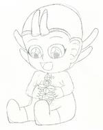 BabyYuko