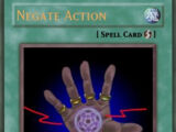 Quick-Play Spell Card