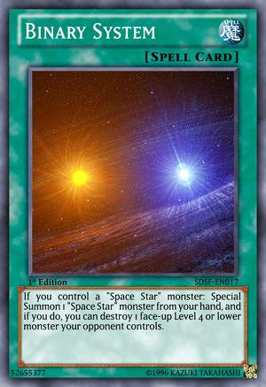 BinarySystem-EN-SDSF