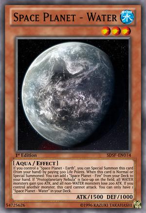 SpacePlanetWater-EN-SDSF