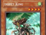 Insect King (Tuner)