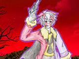 Nighterror Prince