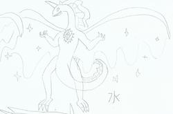 CometIceSpaceDragon-JP-Anime-ZX-NC