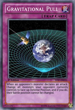 GravitationalPull-EN-SDSF