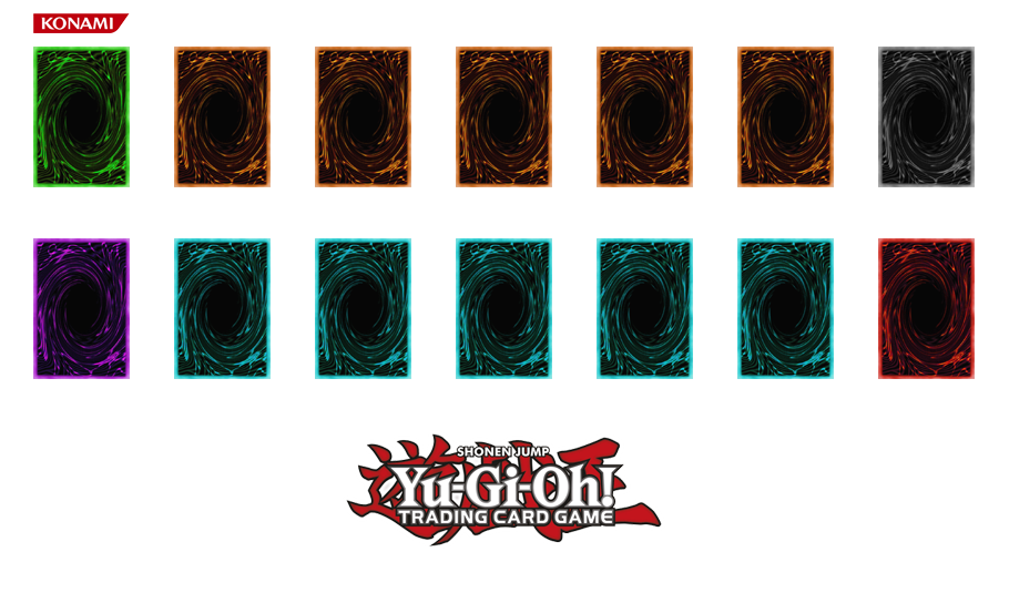 Image - Playmat template BY ALAN PRICE.png | Yu-Gi-Oh Card Maker ...