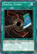 SpatialStorm-EN-SDSF