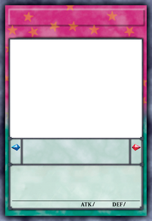 Dreamer-Pendulum Monster Card