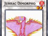 Jurrac Dimorpho