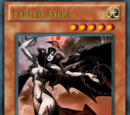 Fabled Asera