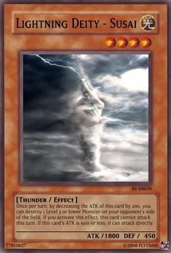 LightningDeitySusai