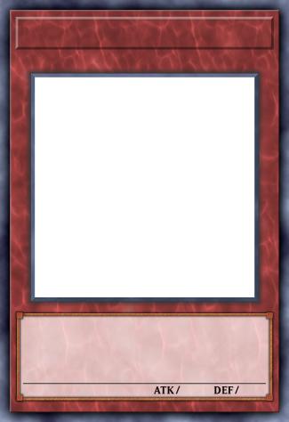 Card-slifer