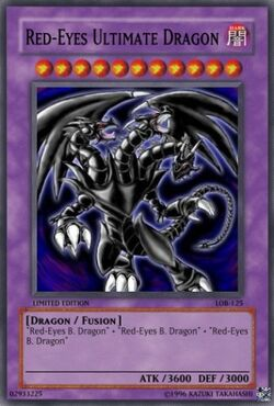05-b Red-Eyes Ultimate Dragon