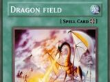 Dragon field