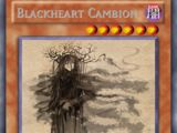 Blackheart Cambion