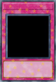 Dreamer Monster Card