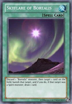 Skyflare of Borealis1
