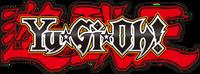 YGO Logo
