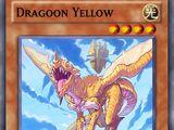 Dragoon Yellow