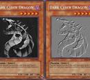 Dark Cyber Dragon