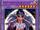 Cyber Angel Blader