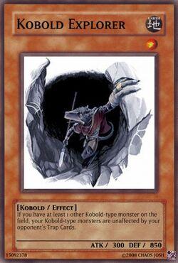 Kobold1