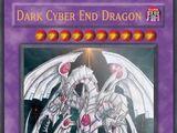 Dark Cyber End Dragon